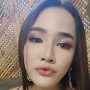 user_fe34578's profile photo