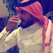 khalid274122's profile photo