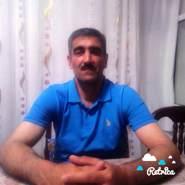 nemeti548947's profile photo