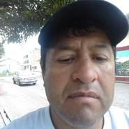 manuelb449433's profile photo