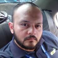 jonathanr658974's profile photo