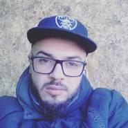 noeueamant's profile photo