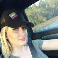 userszl97580's profile photo