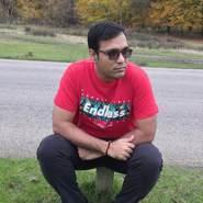 miteshs587832's profile photo