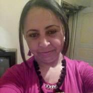 dadou599483's profile photo