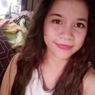 apla149's profile photo