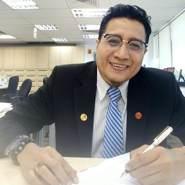 hafiz00936's profile photo