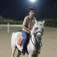 shahabi_a's profile photo
