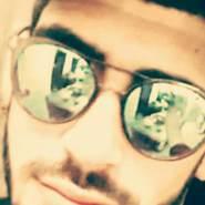 user_bmo130's profile photo