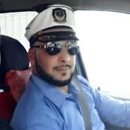 mohamedamen15's profile photo