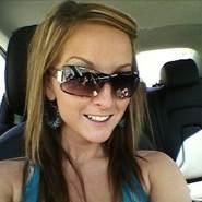 joydouglas229812's profile photo