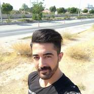 resuly602237's profile photo