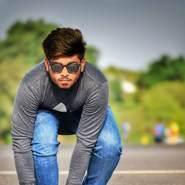 tejandrasinhc's profile photo