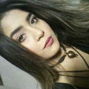 vanessad722258's profile photo