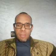 rachdan105067's profile photo