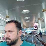 sinans988060's profile photo