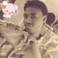 sanouses's profile photo