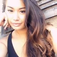 natalia579965's profile photo