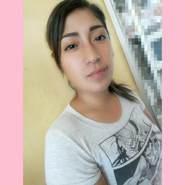 florm5868's profile photo