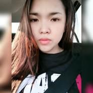 sofiao219905's profile photo