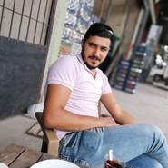 suleymana183924's profile photo
