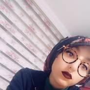 sehomseherim0's profile photo
