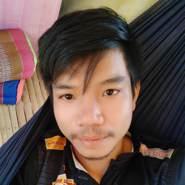 chaiwutk7's profile photo