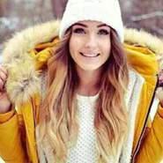 lina_nina679's profile photo