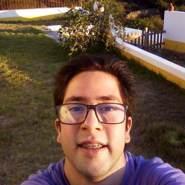 goncalop972748's profile photo