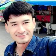 usergn47's profile photo