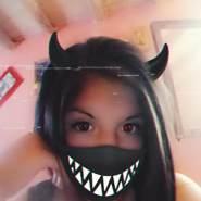victoria47138's profile photo