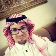 nawafmm30's profile photo
