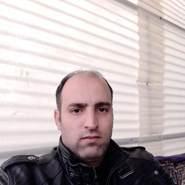 sajjads6's profile photo