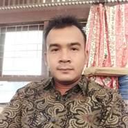 amarullah810's profile photo