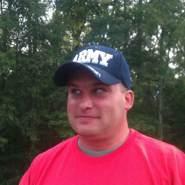 noahowens's profile photo