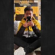 sergio1422tri's profile photo