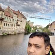 harishchandrap5711's profile photo