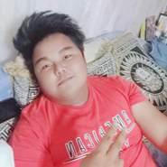 johngryama's profile photo