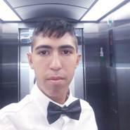 cihangirc983066's profile photo