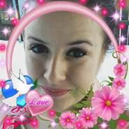 berniet490311's profile photo