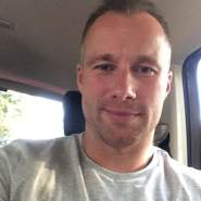 stevenm582993's profile photo