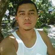 luisa79126's profile photo