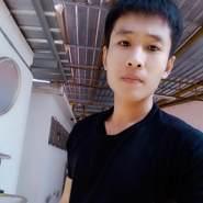 Film_Paphangkon's profile photo