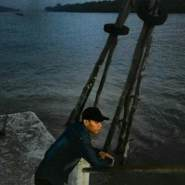 ronig55's profile photo