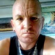 zoranv478857's profile photo