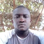 moumounis255895's profile photo
