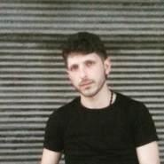 konl190's profile photo