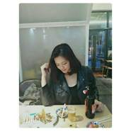 alisas817361's profile photo
