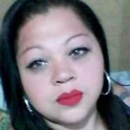 auream29889's profile photo
