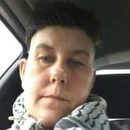czarna_63's profile photo